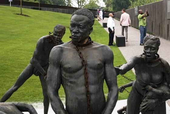 180427-lynching-museum-8-ew-420p_d998f3a293f24f8a84a5b689b2333ba7