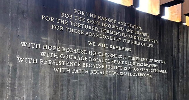 national-memorial-peace-justice-lynching-montgomery-alabama-eji-08