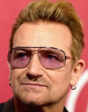 Bono_board_photo-640x640